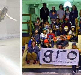2014 12 10 GRO NYC Homage Group