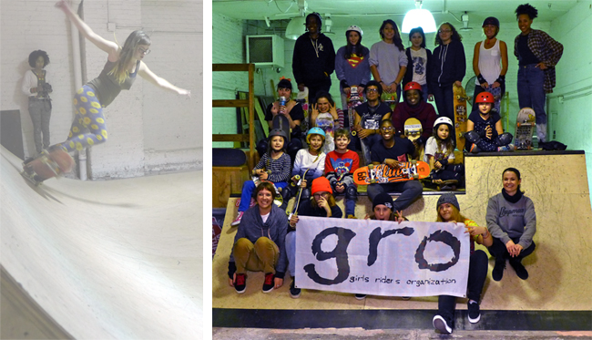 2014 12 10 GRO NYC Homage Group