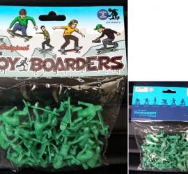 2015 Toy Boarders 1