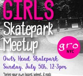 2015 07 05 SkateparkMeetupOwlshead