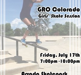 2015 07 17 GRO Co Session