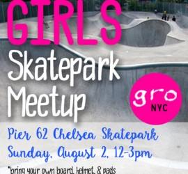 2015 08 02 SkateparkMeetupChelsea