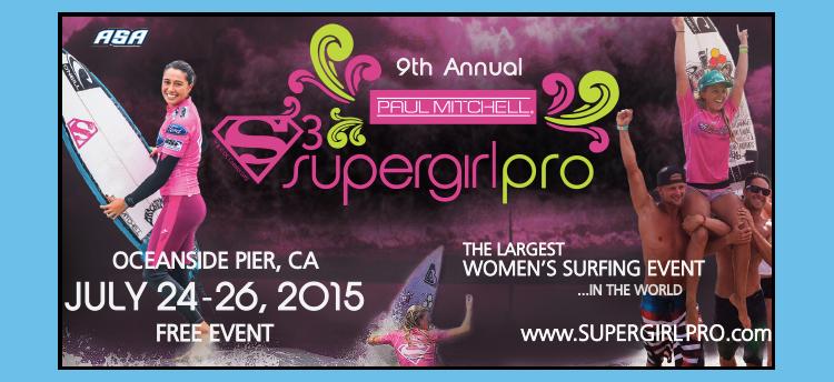 2015 07 26 GRO Supergirl 2