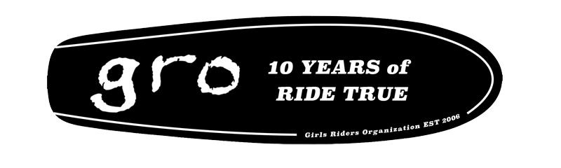 GRO 10 Year