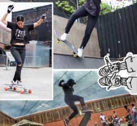 GRO-HOV-Skate