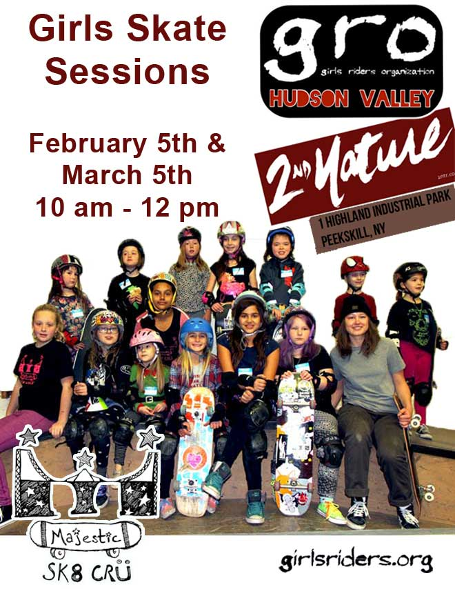 hudson-valley-febmar-event